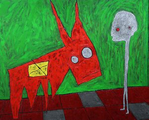 arancha-osoro_oviedo_galeria-de-arte-art-madrid-17