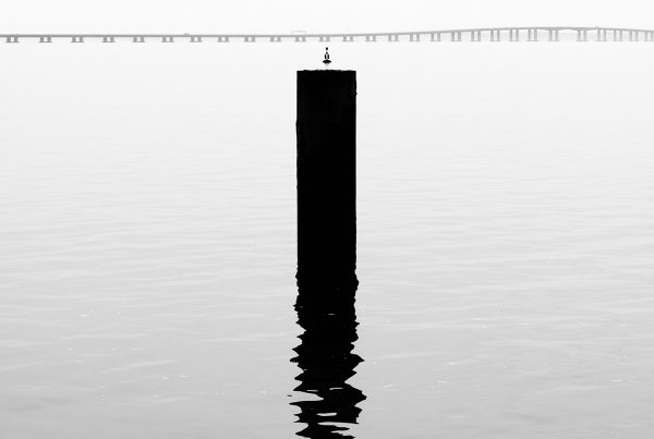 foto de álvaro trabanco minimalista