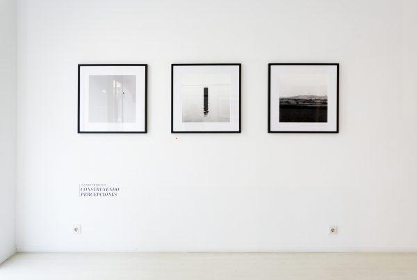 fotografia blanco y negro alvaro trabanco frontal