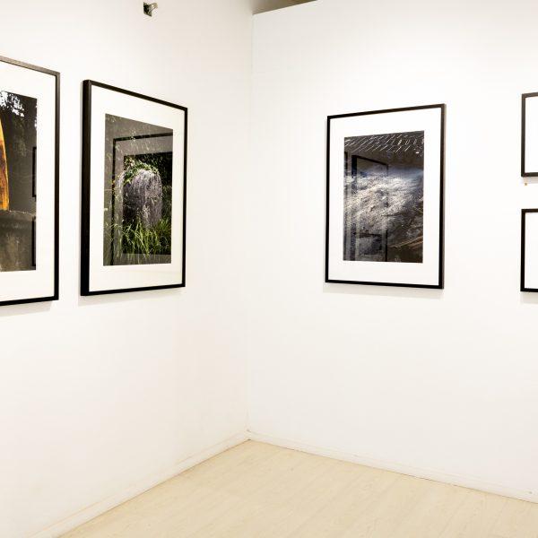 fotografia blanco y negro alvaro trabanco piezas varios tamaños